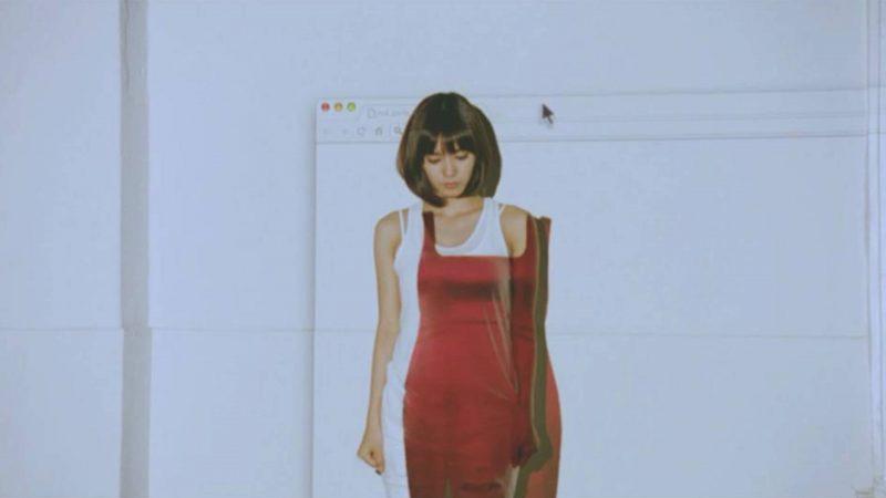 Google – Fashion Show