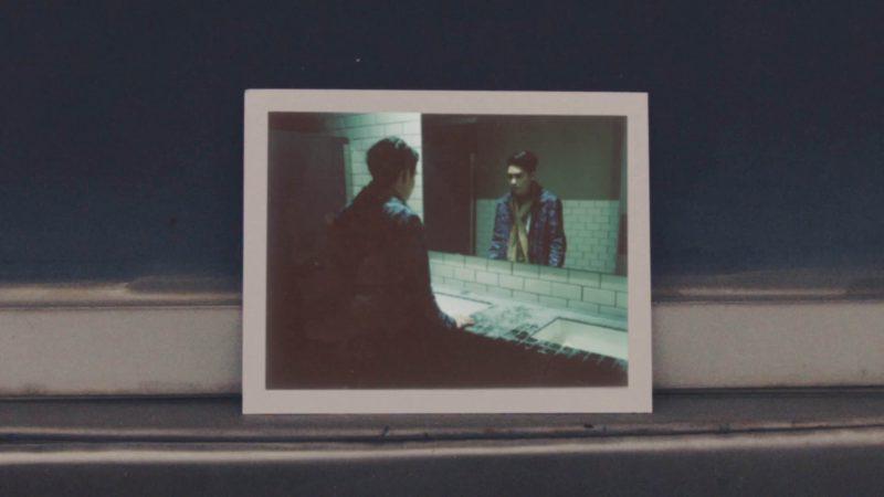 The Fin. – Till Dawn